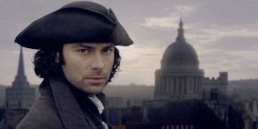News | Poldark Season 4 – Finalmente la data di messa in onda!!!!