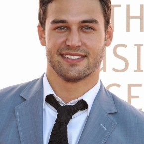 News | 9-1-1 : Ryan Guzman di Pretty Little Liars si aggiunge al cast