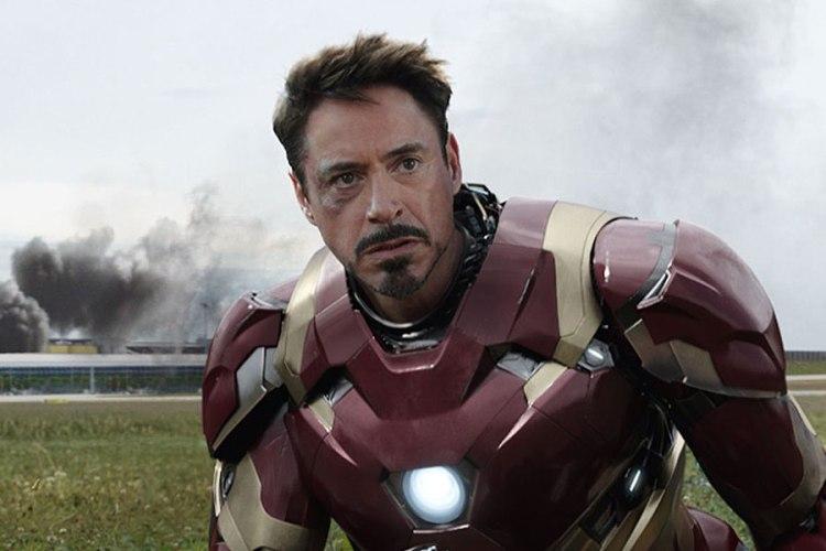 tony-stark-civil-war