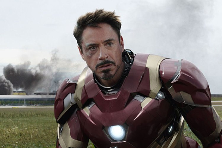 tony-stark-civil-war