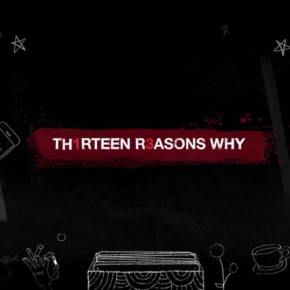 "Recensione | 13 Reasons Why 2×08 ""The Little Girl"""