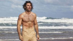 "Recensione | Poldark 4×01 ""What is love? A possession to be hoarded or a blessing to be given away?"""