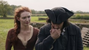 "Recensione | Poldark 4×03 ""We were strangers, but not of my doing"""