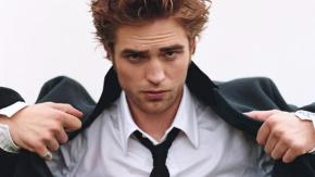 News | Robert Pattinson a fianco di Timothée Chalamet per un film Netflix