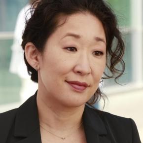 News | Sandra Oh Parla Della Possibilità Di Tornare In Grey'sAnatomy
