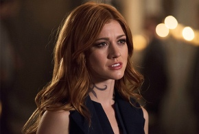 News | Shadowhunters Cancellato, Finirà Con La Terza Stagione