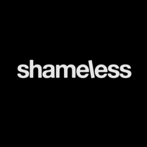 "News | Trailer nona stagione di ""Shameless"""