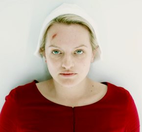 "Recensione | The Handmaid's Tale 2×07 ""After"""