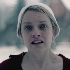 "Recensione | The Handmaid's Tale 2×10 ""The Last Ceremony"""