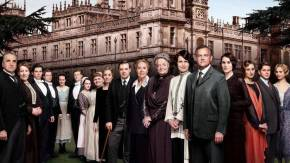 News | Downton Abbey: il Film si Farà