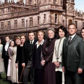 News | Downton Abbey: il Film siFarà
