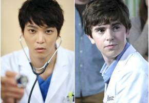 Sapevatelo | The Good Doctor, l'Autismo dalla Corea del Sud all'America