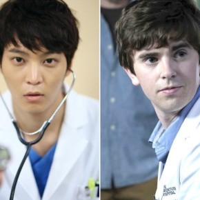 Sapevatelo | The Good Doctor, l'Autismo dalla Corea del Sud all'America