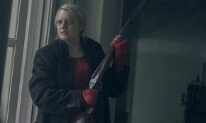 "Recensione | The Handmaid's Tale 2×11 ""Holly"""