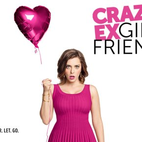 News | Crazy Ex-Girlfriend: aggiunti cinque episodi alla stagionefinale