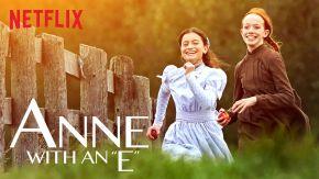 "Recensione | Anne With An ""E"" Stagione2"