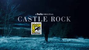 San Diego Comic Con | Il Panel Di CastleRock