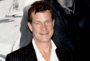 News | Dylan Walsh si Unisce al Cast di Law & Order: SVU