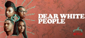 Sapevatelo | Dear White People