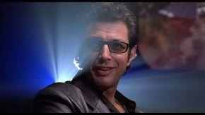 News | Jeff Goldblum ottiene un programma tutto suo su NatGeo