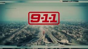 News | 9-1-1: rilasciato il nuovo trailer della secondastagione