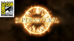 San Diego Comic Con | Il panel di Supernatural