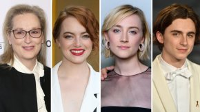"News | Meryl Streep, Emma Stone, Saoirse Ronan e Timothée Chalamet in trattative per ""Piccole Donne"" di GretaGerwig"