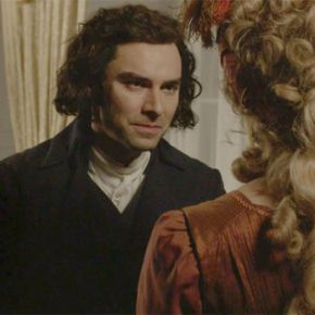 "Recensione | Poldark 4×05 ""To be strong is weakness"""