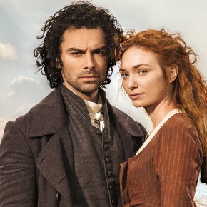 "Recensione | Poldark 4×08 ""Darkness cannot drive out darkness: only light can do that""."