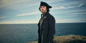 "Recensione | Poldark 4×06 ""Loyalty is admirable, but it is unwise to be governed by sentiment"""