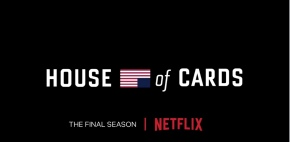 "News | Nuovo teaser trailer di ""House of Cards"""