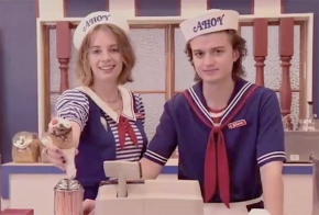 News | Il promo di Stranger Things: lo show non tornerà prima dell'estate 2019?