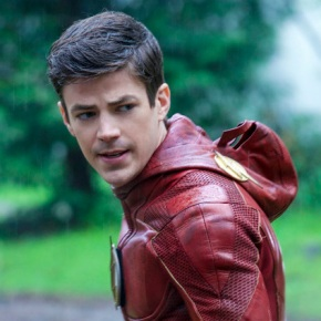 News | Trailer della sesta stagione di The Flash