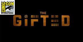 San Diego Comic Con | Rilasciato il trailer di TheGifted