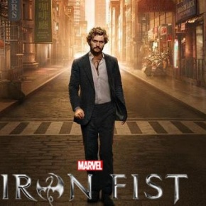 San Diego Comic Con | Il panel di Iron Fist