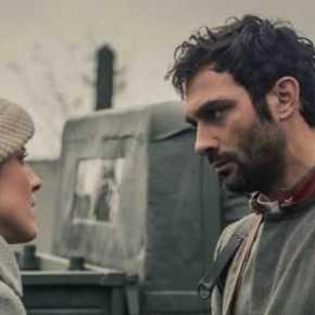 Sapevatelo | Sacrificio D'Amore, la Fiction Mediaset che Meritava diPiù