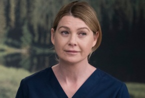 News | Meredith Avrà Un NuovoAmore
