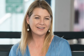 News | Il Futuro Di Meredith In Grey's Anatomy15