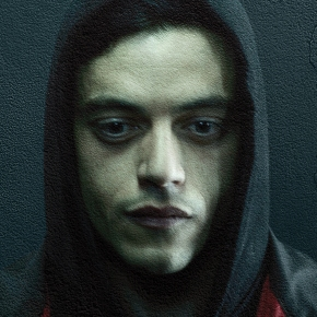 News | Mr. Robot si concluderà con la Quarta Stagione