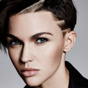 News | Ruby Rose Sarà Batwoman