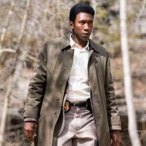 News | Primo Trailer della terza stagione di True Detective prima della Premiere2019