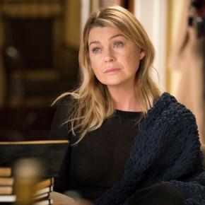 News | Ellen Pompeo Dice Che La Sedicesima Stagione Di Grey's Anatomy Potrebbe EssereL'Ultima