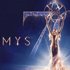 Emmy Awards 2018   Lista Completa DeiVincitori