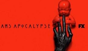 Parliamone | La 'bomba' della prima puntata di American Horror Story:Apocalypse
