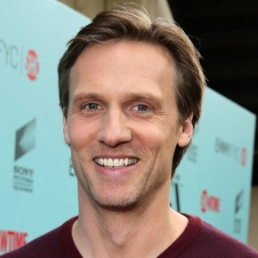 News | Chicago Fire: Teddy Sears nel cast!