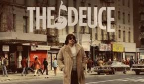 "Recensione | The Deuce 2×03 ""Seven-fifty"""