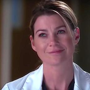 News | Krista Vernoff Parla Di Come Meredith RitroveràL'Amore