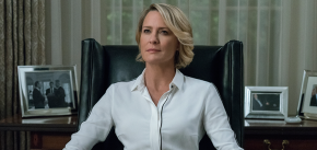 News | Trailer dell'ultima stagione di House ofCards