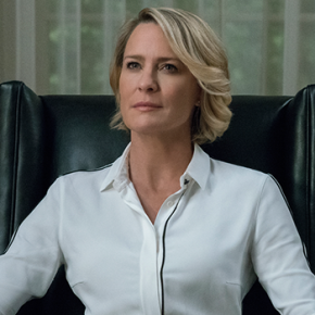 News | Trailer dell'ultima stagione di House of Cards