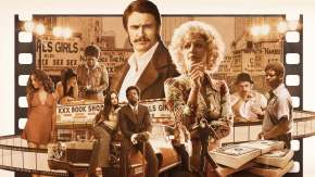 "Recensione | The Deuce 2×02 ""There's an Art to this"""